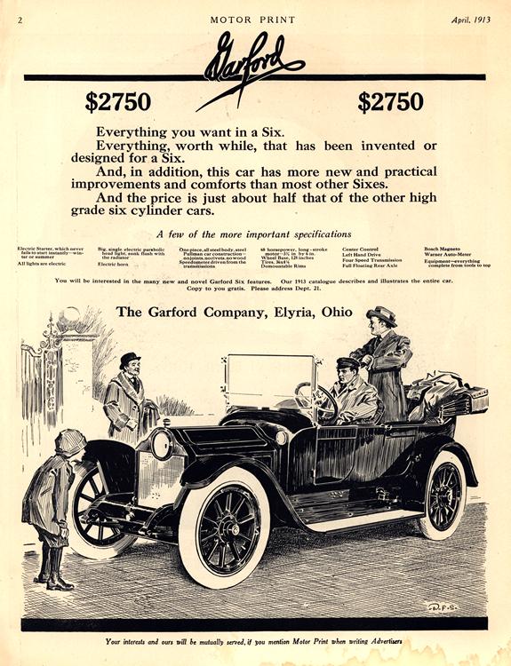 Garford 1913 0001