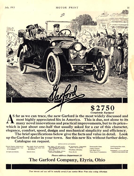 Garford 1913 0003