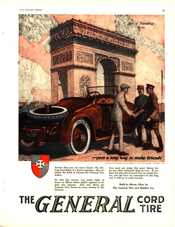 General Tires 1920 0001