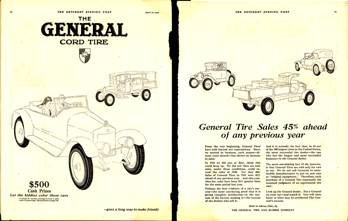 General Tires 1922 Merge 0001