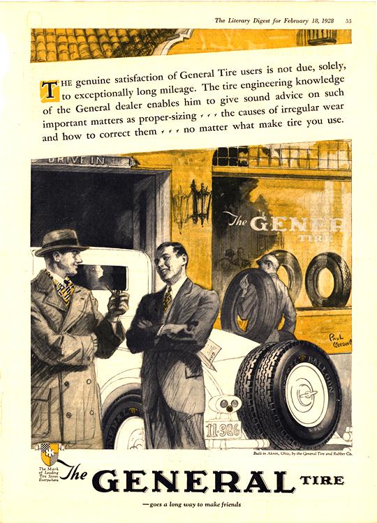 General Tires 1928 0004