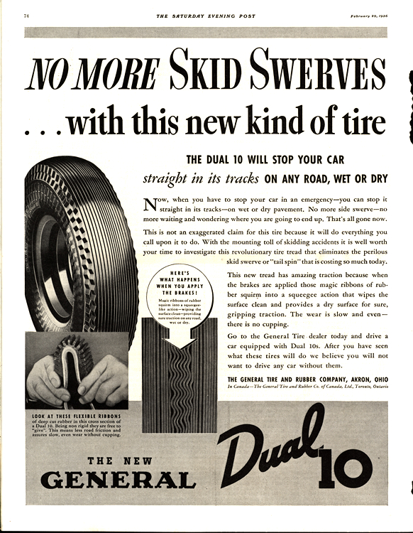 General Tires 1936 0001