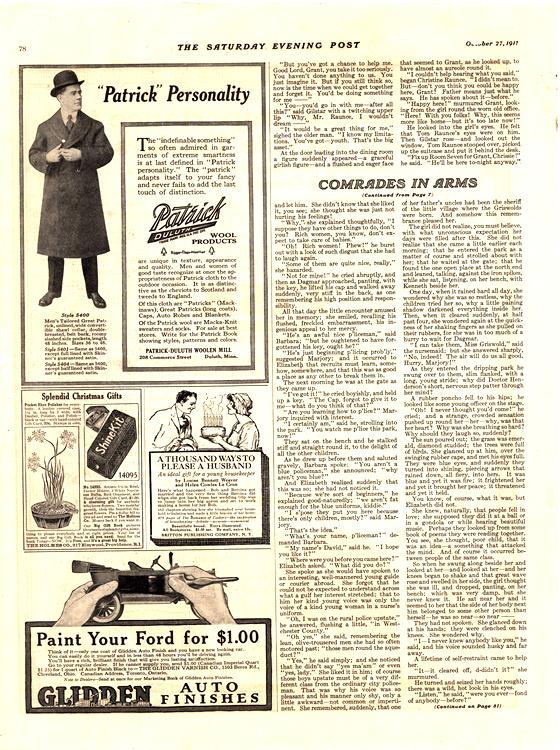 Glidden Auto Finishes 1917 0001