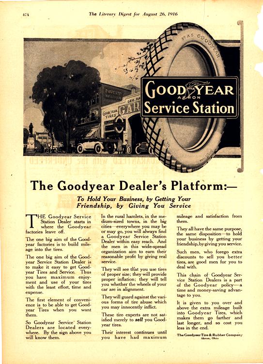 Goodyear Tires 1916 0005