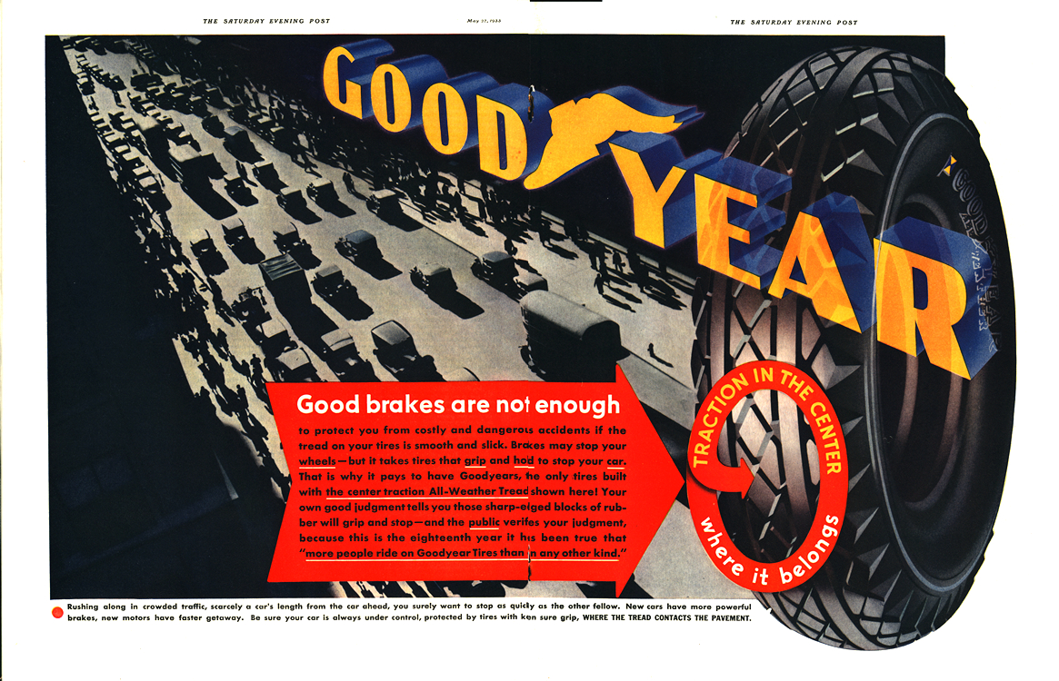 Goodyear Tires 1933 Merge 0002
