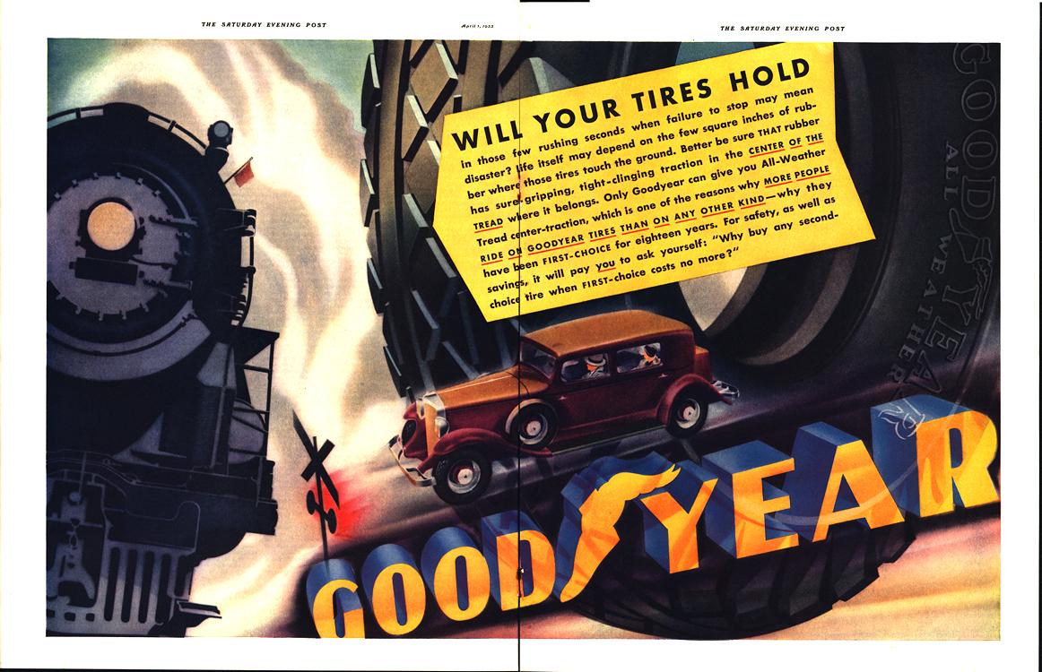 Goodyear Tires 1933 Merge 0003
