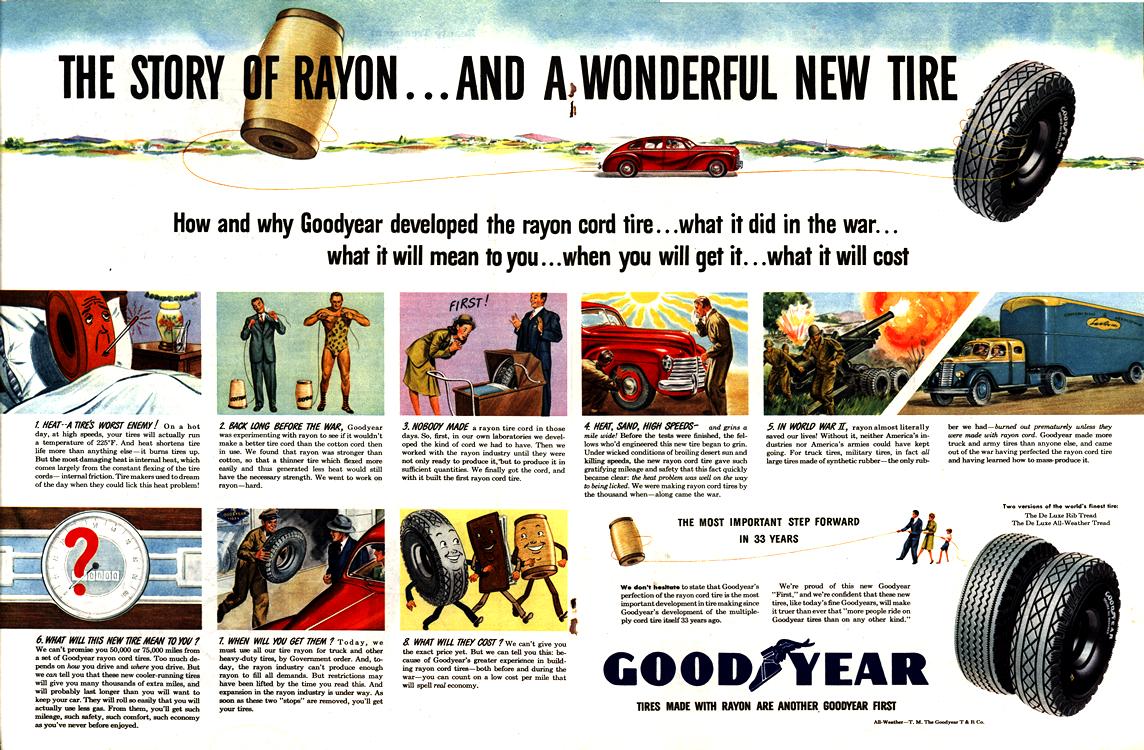 Goodyear Tires 1945 Merge 0001