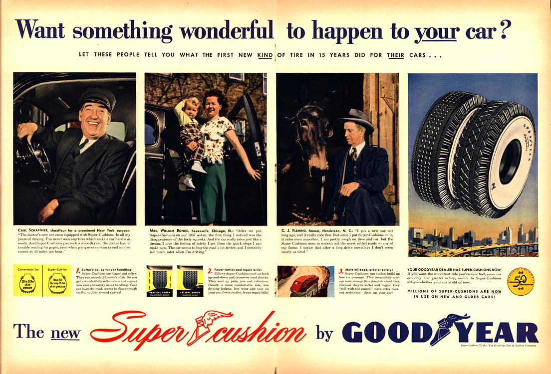 Goodyear Tires 1948 Merge 0001