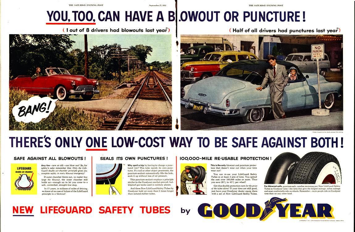 Goodyear Tires 1952 Merge 0001