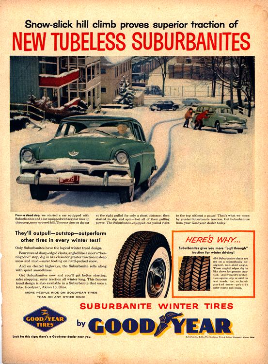 Goodyear Tires 1955 0001 (2)