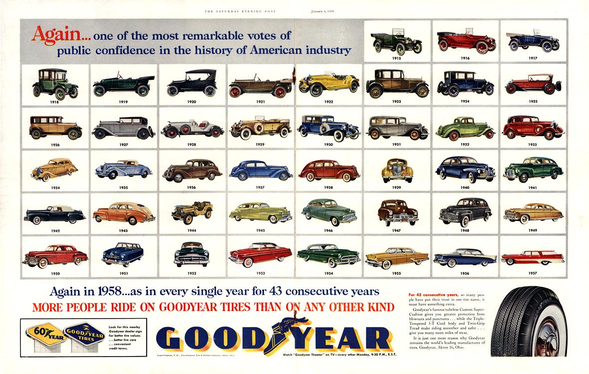 Goodyear Tires 1958 Merge 0001