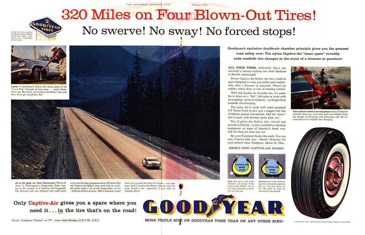 Goodyear Tires 1958 Merge 0003