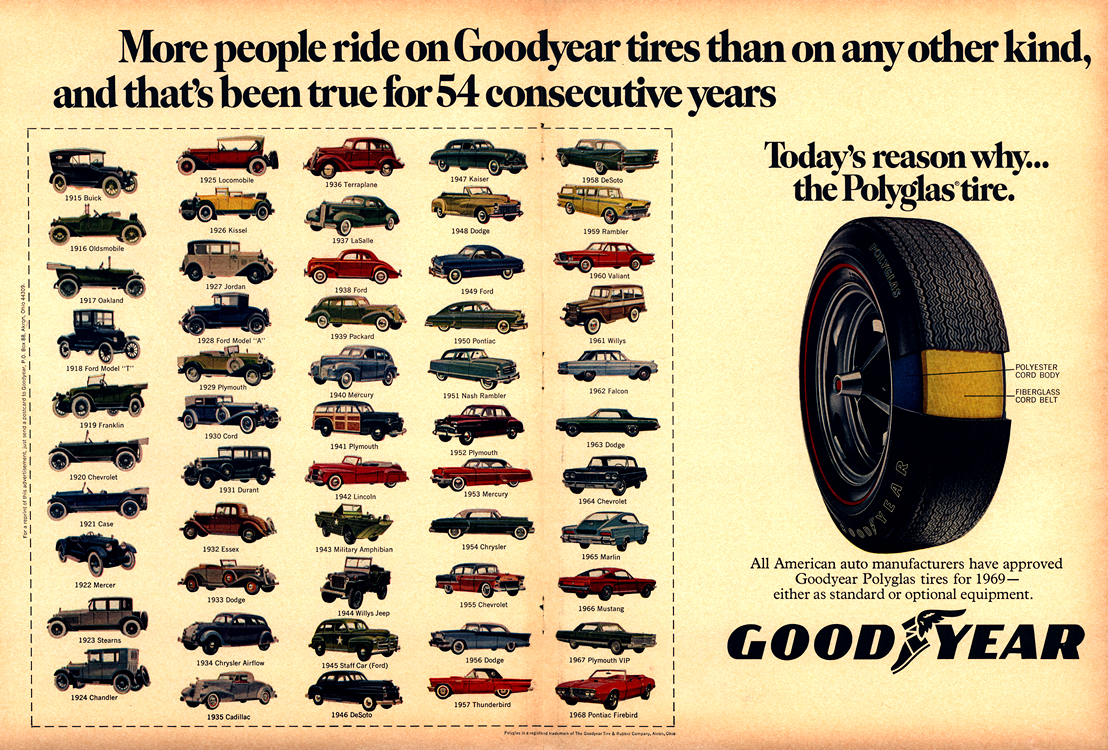 Goodyear Tires 1969 Merge 0001