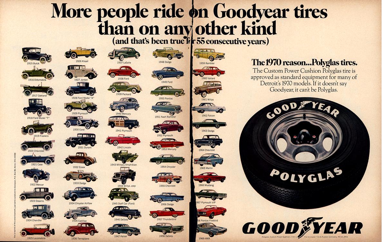 Goodyear Tires 1970 Merge 0001