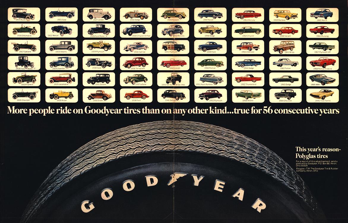 Goodyear Tires 1970 Merge 0001 (2)
