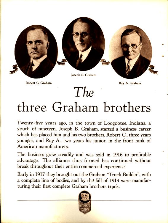 Graham 1928 0003