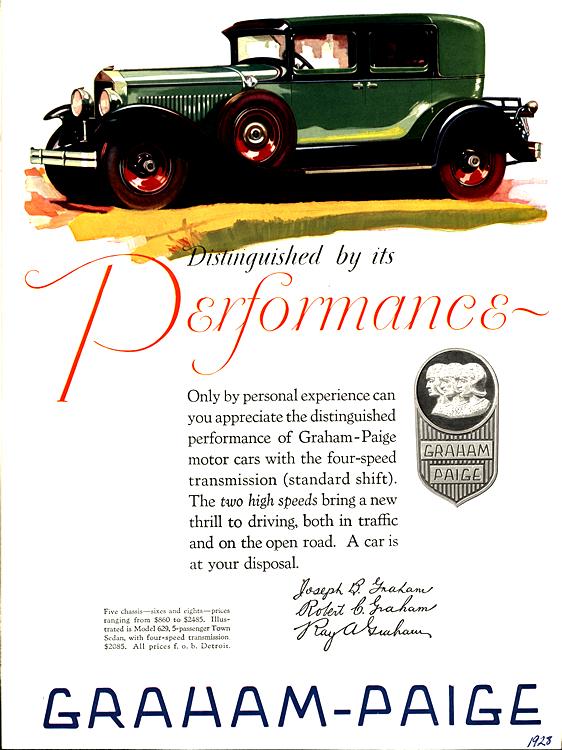 Graham 1928 0006