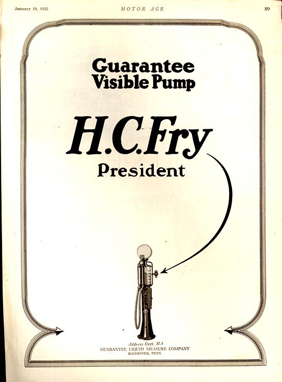 HC Fry 1922 0017