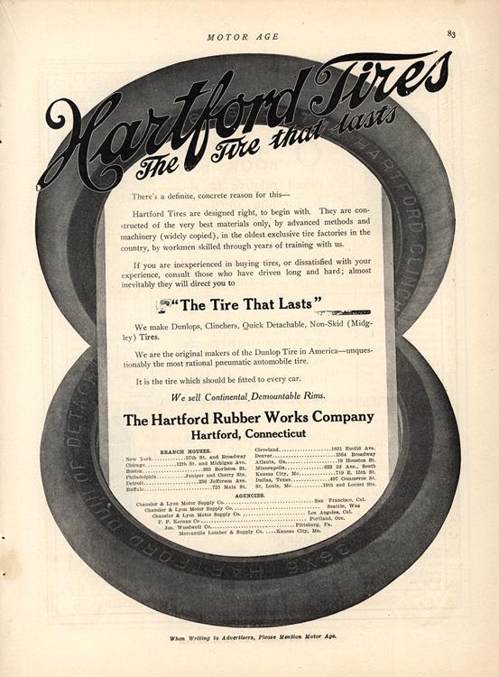 Hartford Tires 1911 0002