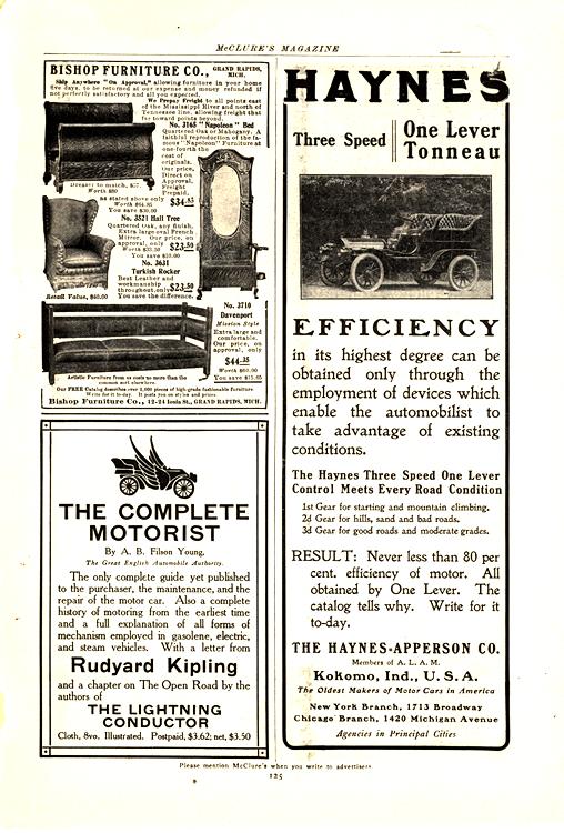 Haynes 1905 0001