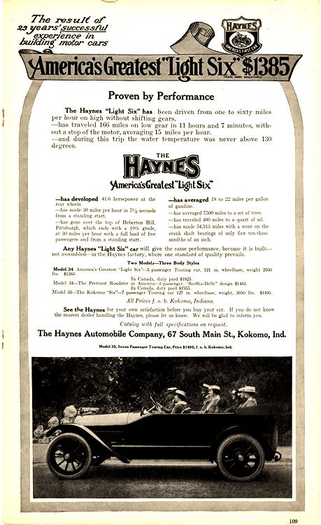 Haynes 1916 0001