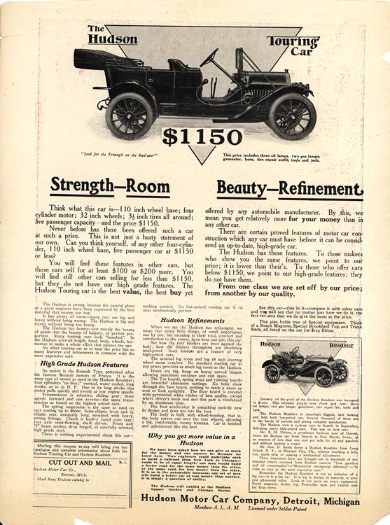 Hudson 1910 0001