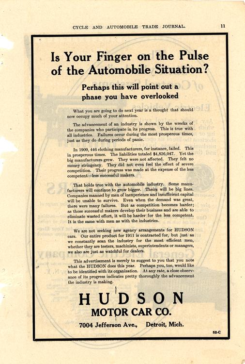 Hudson 1911 0001