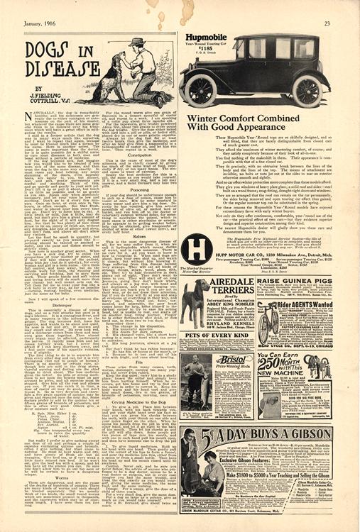 Hudson 1916 0003