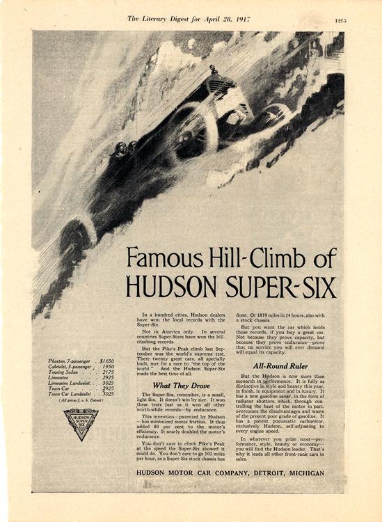 Hudson 1917 0001