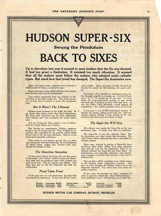 Hudson 1917 0002
