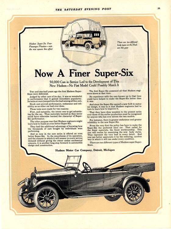 Hudson 1918 0001