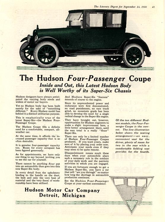Hudson 1918 0002