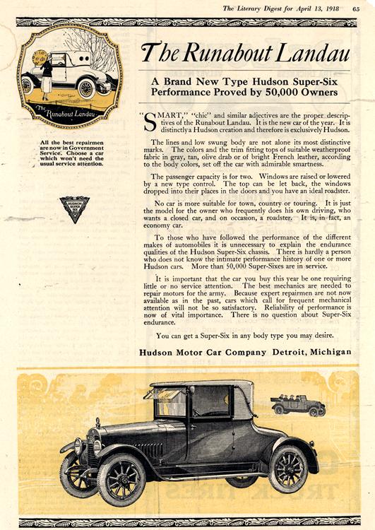 Hudson 1918 0003