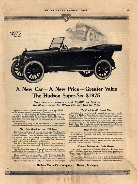 Hudson 1919 0002