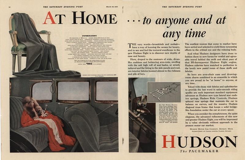 Hudson 1932 0003 Sm