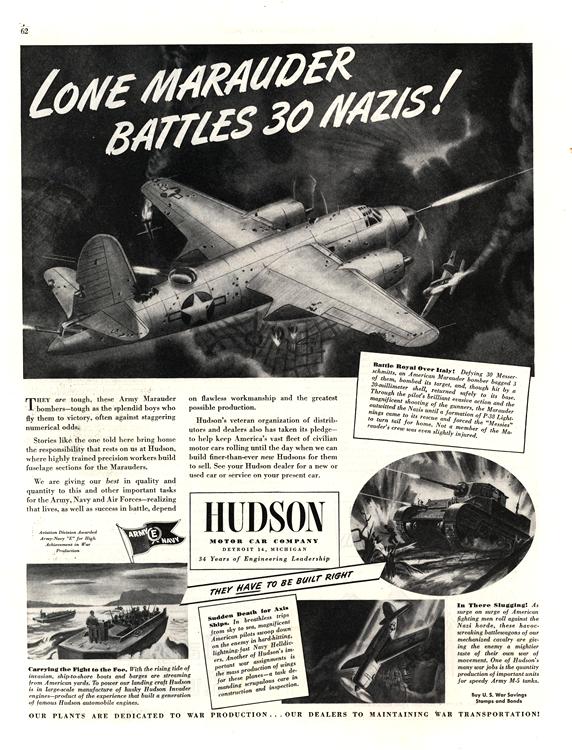 Hudson 1944 0006n34