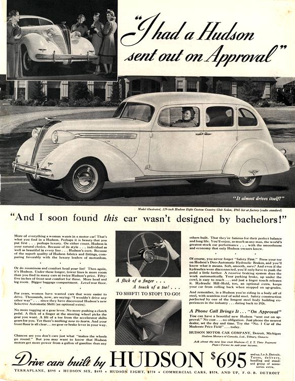 Hudson 1937 0002