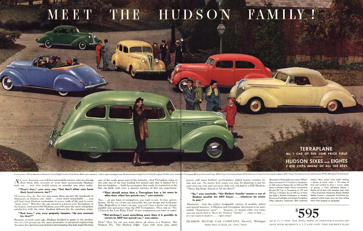 Hudson 1937 Merge 0001