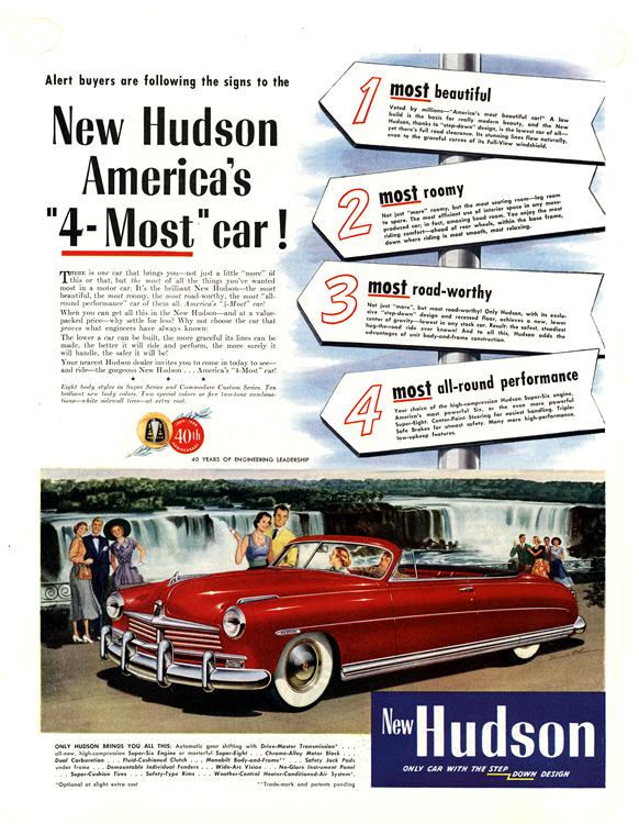 Hudson 1949 0002