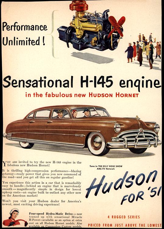 Hudson 1951 0001