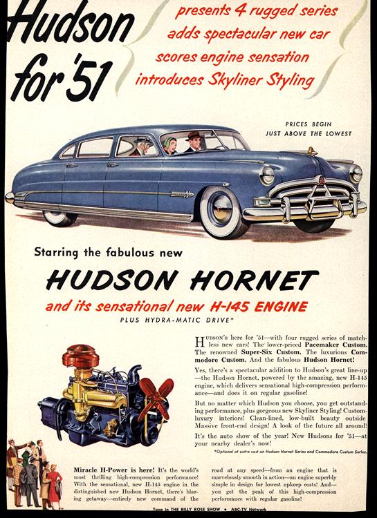Hudson 1951 0002