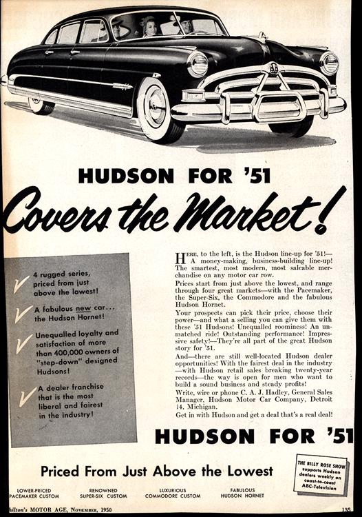 Hudson 1951 0003