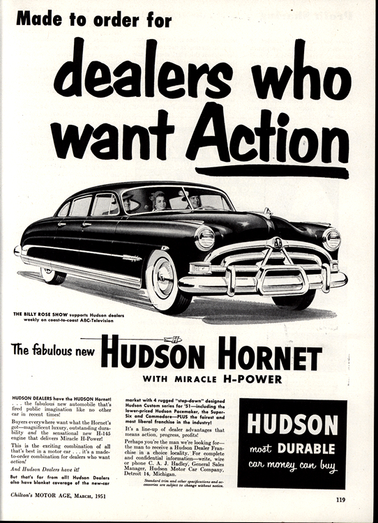 Hudson 1951 0004