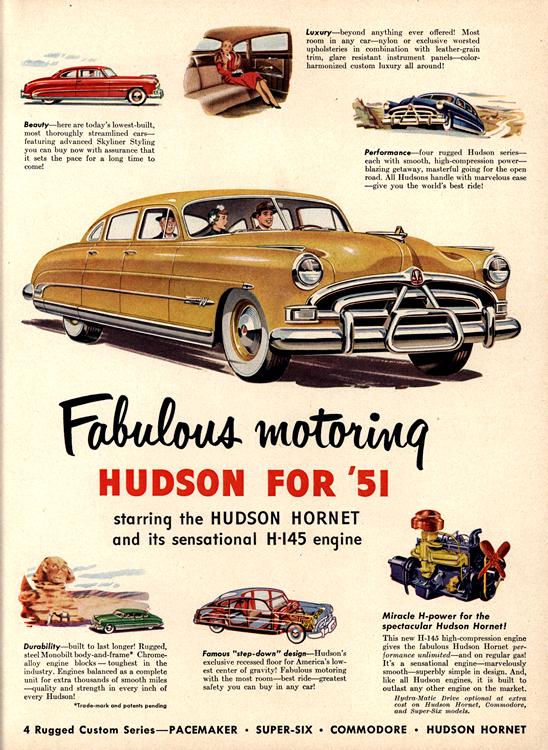 Hudson 1951 0005