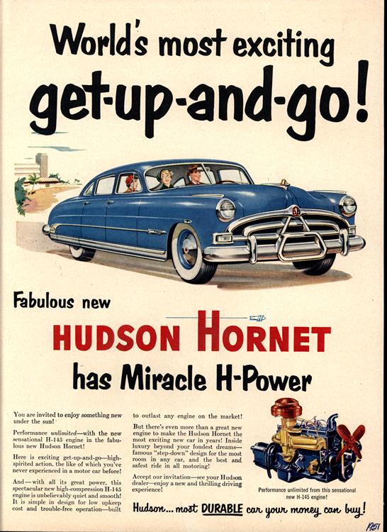 Hudson 1951 0006