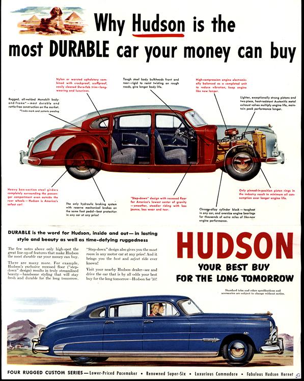 Hudson 1951 0008