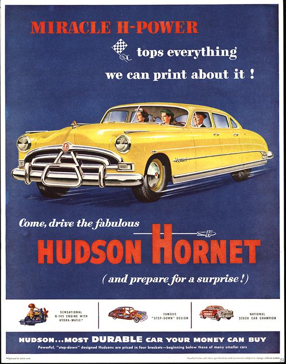 Hudson 1951 0009