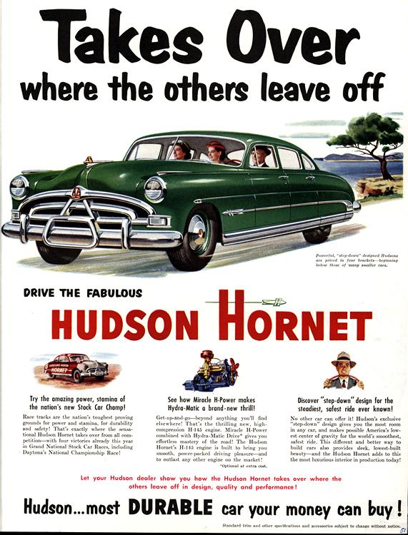 Hudson 1951 0010