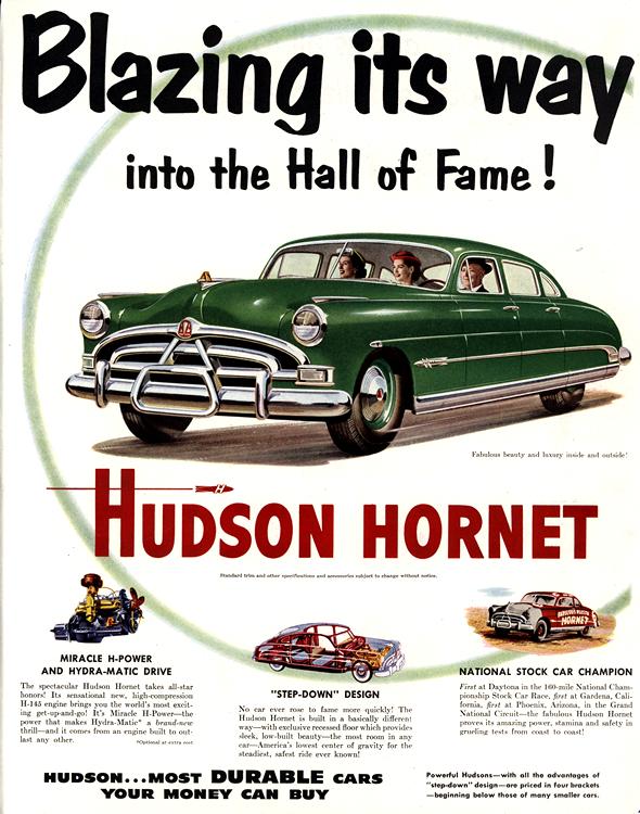 Hudson 1951 0012