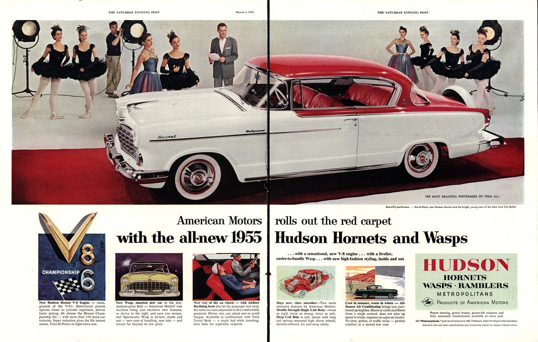 Hudson 1955 Merge 0001